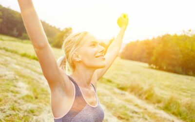 Magnesio e potassio: perché assumerli insieme