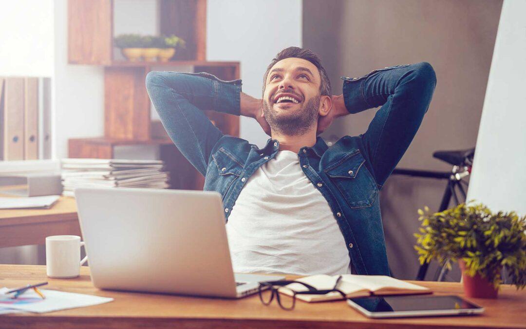 Migliora il sonno, aumenta il benessere